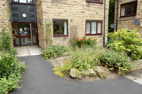 1 bedroom apartment for sale - Woodfield Court, Edgerton, Huddersfield, HD2