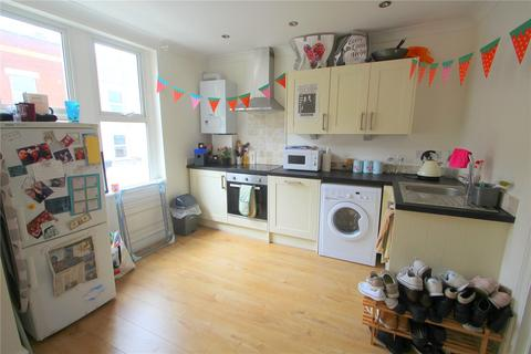 2 bedroom apartment to rent - Clyde Road, Totterdown, Bristol, BS4