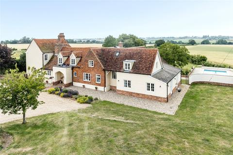 Search Houses For Sale In Tolleshunt D 39 Arcy Onthemarket