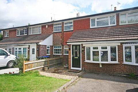 3 bedroom terraced house to rent - White Hart Meadow, Beaconsfield