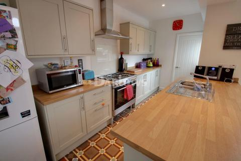 3 bedroom semi-detached house for sale - Linden Grove, Rumney, Cardiff