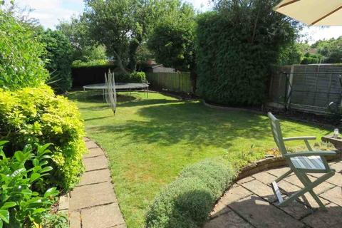 3 bedroom detached house for sale - Yew Tree Lane, Solihull