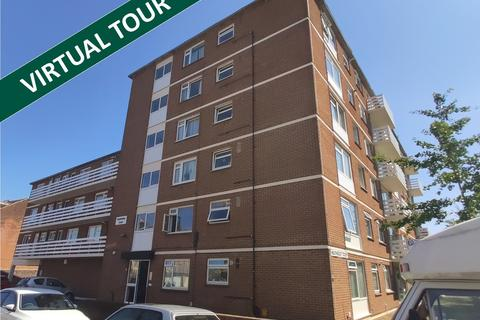 2 bedroom flat to rent - HEATHERLEY COURT, OUTRAM ROAD, PO5 1QX