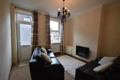 2 bedroom terraced house to rent - Stedman Street, Birches Head