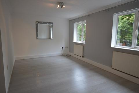 2 bedroom apartment to rent - Parklands, Leek Road