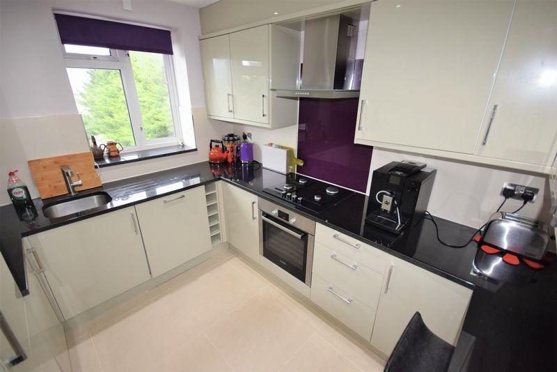 1 Bedroom Apartment Flat for sale in Longbridge Road, Dagenham