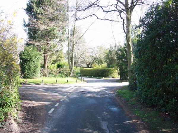 3 Bedrooms Plot Commercial for sale in Longaford Way, Hutton Mount, BRENTWOOD, CM13