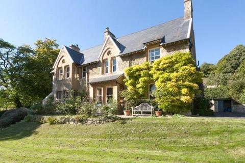 7 bedroom detached house for sale - Summer Lane, Monkton Combe