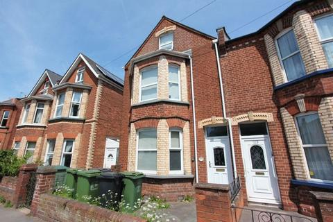 1 bedroom terraced house to rent - Rooms To Rent, Fore Street Heavitree, Exeter