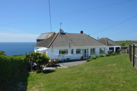 Latest Property For Sale In Mullion Cornwall