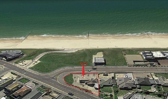 Land Commercial for sale in Southbourne Coast Road, Southbourne