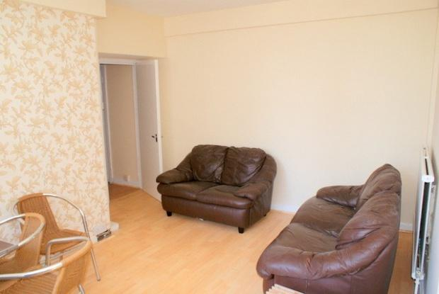 3 Bedrooms Flat for sale in Albion Estate Swan Road, Canada Water, SE16