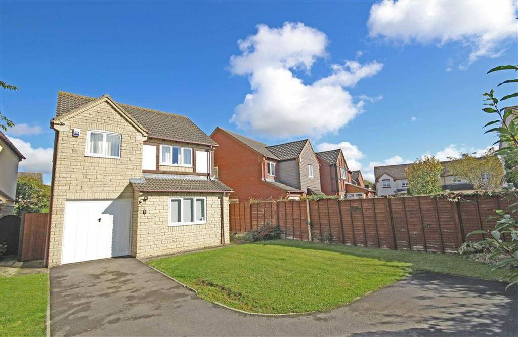 Park Homes To Rent In Bishops Cleeve