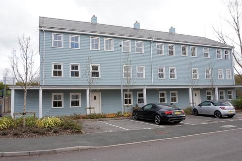 1 bedroom apartment to rent - Adderley Mews, Adderley Green, Stoke-On-Trent
