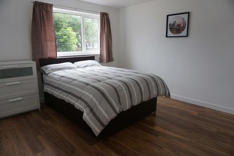 1 bedroom terraced house to rent - Dulverton Place, Leeds, LS11