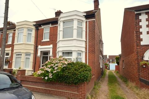 2 bedroom flat for sale - Cedar Grove, Baffins, Portsmouth