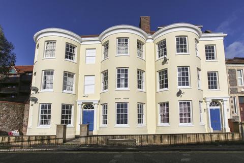 1 bedroom flat to rent - Flat , Hotwells Road, BS8