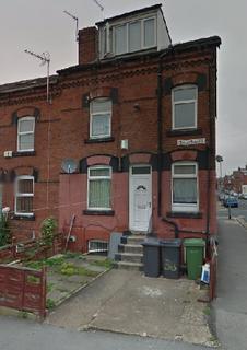 2 bedroom house for sale - Bexley Terrace, Leeds LS8