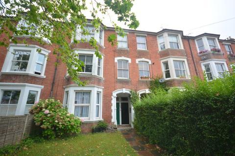 2 bedroom flat to rent - St Johns Road, Tunbridge Wells