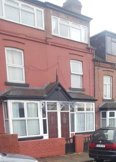 4 bedroom terraced house for sale - Elford Place East, Leeds LS8