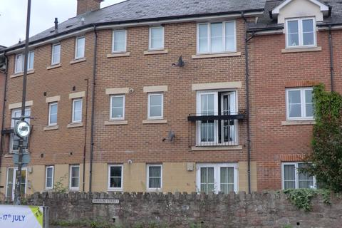 2 bedroom flat for sale - The Merrin, Mitcheldean GL17