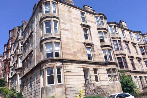 2 bedroom flat to rent - White Street, Partick, Glasgow