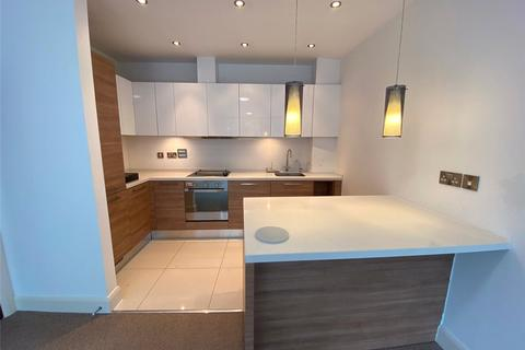 2 bedroom apartment to rent - Swan Lane, Winchester, Hampshire, SO23