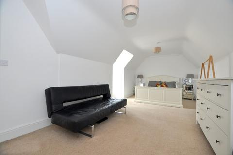 1 bedroom house share to rent - Baddow Road, Chelmsford,