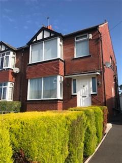 3 bedroom semi-detached house for sale - Main street, Leeds