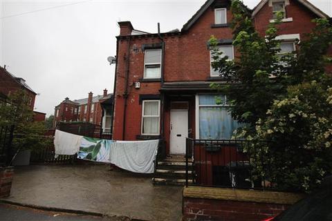 2 bedroom property for sale - Bexley Grove, Leeds