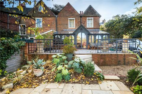 5 bedroom detached house for sale - Castle Hill, Reading, Berkshire, RG1
