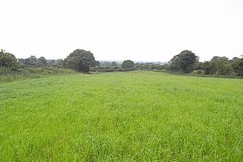 Farm land for sale - Hethersgill, Carlisle CA6