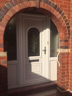 3 bedroom semi-detached house to rent - LIGHTWOOD ROAD, LONGTON, STOKE ON TRENT ST3