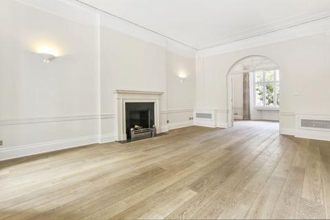 3 bedroom maisonette to rent - Knightsbridge SW1X