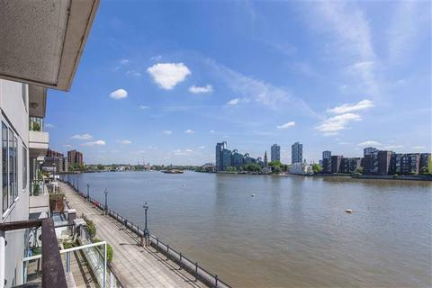 2 bedroom apartment for sale - Thames Quay, Chelsea Harbour, London SW10