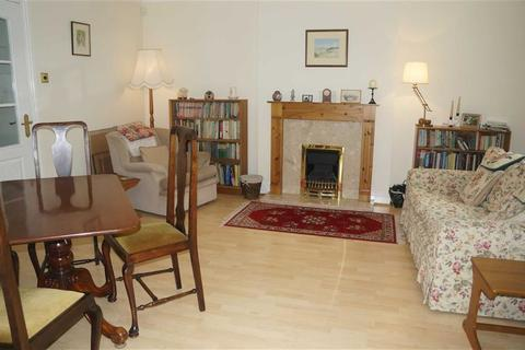 4 bedroom terraced house for sale - Oakeys Close, Stow-on-the-Wold, Gloucestershire