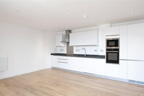 3 bedroom flat for sale - Apartment 1105, Number One Bristol, Lewins Mead, Bristol, BS1