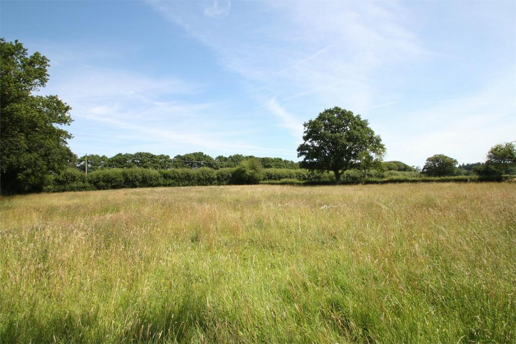 Land Commercial for sale in Woodlands, Southampton, Hampshire
