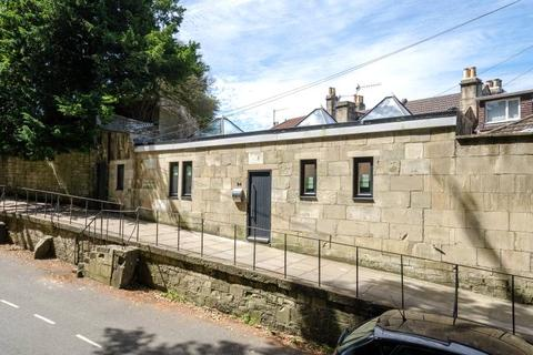 1 bedroom property with land for sale - Holloway, Bath, BA2
