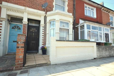 3 bedroom terraced house for sale - Ripley Grove, Baffins, Portsmouth