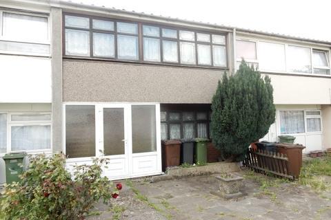 3 bedroom terraced house for sale - Maplestead Road, Dagenham RM9
