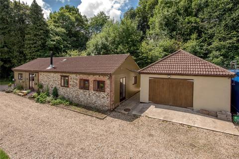 3 bedroom property for sale - Bishopswood, Chard, Somerset