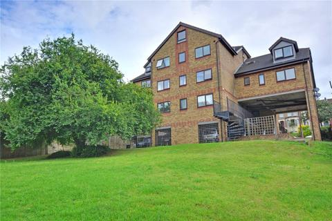 Studio for sale - Maple Court, 50A Cantwell Road, Shooters Hill, London, SE18