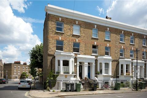 2 bedroom flat for sale - Oakden Street, Kennington, London, SE11