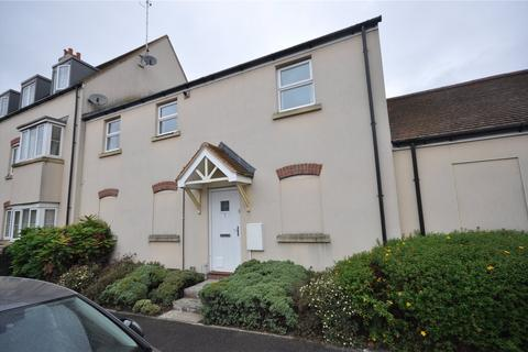 1 bedroom end of terrace house to rent - Ampthill House, 101 Redhouse Way, Swindon, Wiltshire, SN25