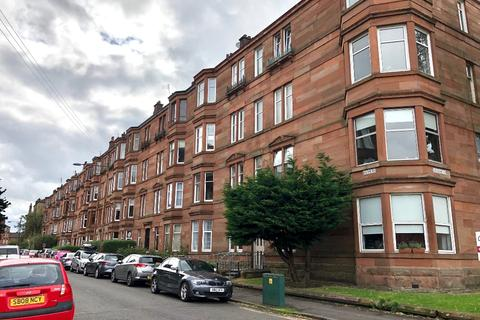 2 bedroom flat to rent - Ledard Road, Battlefield, Glasgow