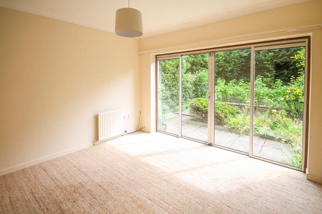 Buristead Road Great Shelford 5 Bed Detached House 163