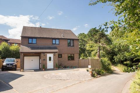 Houses For Sale In Heathfield East Sussex Latest