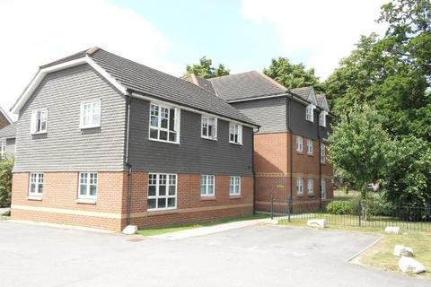 2 bedroom apartment to rent - Curlew Court, Aldershot, Hampshire, GU11 3FJ