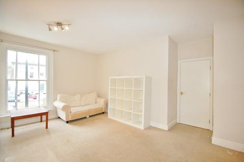 4 bedroom apartment to rent - Clapham Road, Stockwell, London